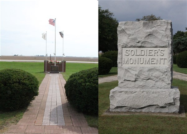 soldiers-monument2